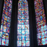 サンテティエンヌ大聖堂