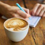 【フランス語暗記ノートの作り方】不規則動詞 être, avoir の直説法現在の活用と注意点