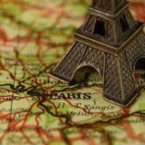 フランス語オンラインレッスンはアンサンブルアンフランセで♪